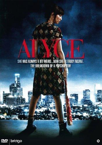 Alyce [ 2010 ] Uncensored by Jade Dornfeld
