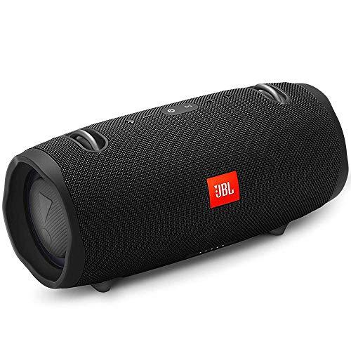 1. JBL Xtreme 2 Portable Wireless Bluetooth Speaker
