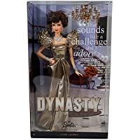 2011 Dynasty Barbie Doll - Alexis Colby - Joan Collins