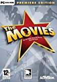 The Movies: Premiere Edition (PC DVD)