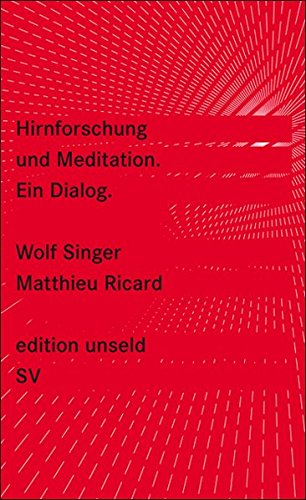 hirnforschung-und-meditation-ein-dialog