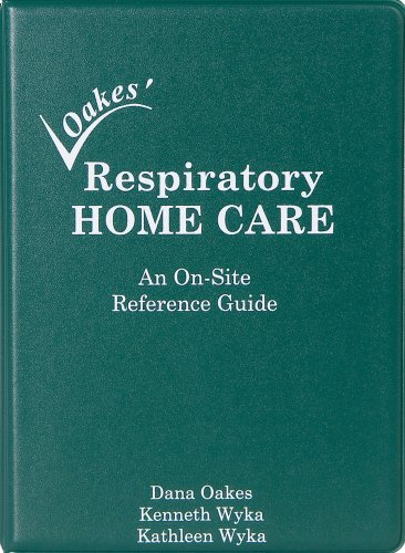 loakes-respiratory-home-care-an-on-site-reference-guide