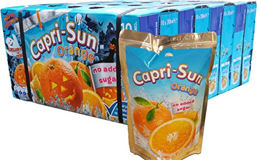 capri-sun-no-added-sugar-orange-4-x-10-x-200ml-pack-of-40