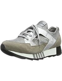 Daniel Hechter Damen Hj820636 Sneaker