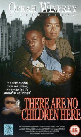 there-are-no-children-here-vhs