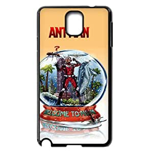 Samsung Galaxy Note 3 Phone Case ANT-MAN