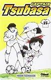 Captain Tsubasa - Olive et Tom Vol.15