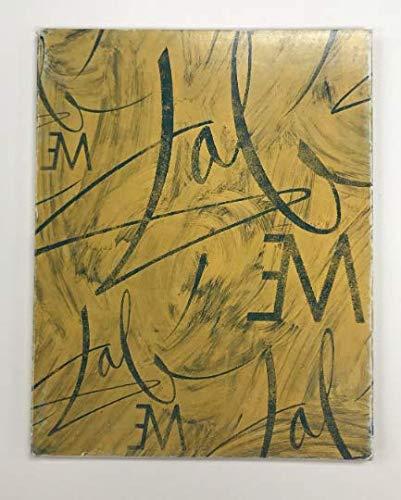 Artebonito Buch Dali Hommage a meissonier 4 Original Lithographien -