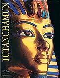 Tutanchamun - Thomas G. H. James, Araldo DeLuca