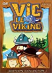 Vic le Viking - Vol.1 (5 �pisodes)
