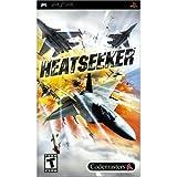 Heatseeker - Sony PSP by Codemasters Bild