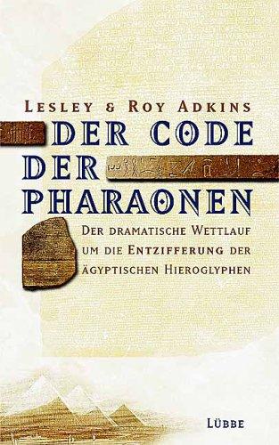 Der Code der Pharaonen