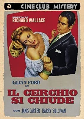 Il Cerchio Si Chiude [Italian Edition]