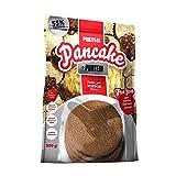 Pancake + Protein – Pancake di avena con proteina 900 g Brownie al cioccolato