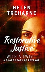 Restorative Justice With a Twist