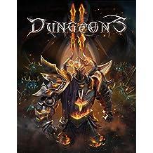 Dungeons 2 [Download]