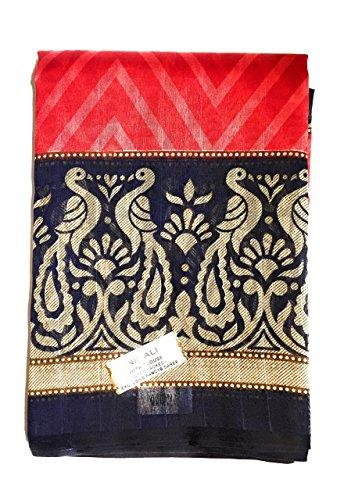 Preisvergleich Produktbild Antike Druck Motive Stempel Druckstempel Sari