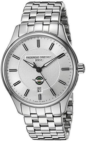 frederique-constant-herren-armbanduhr-armband-leder-gehause-edelstahl-automatik-analog-303hs5b6b