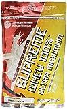 BWG Premium Master Protein Supreme Whey 100%, Stracciatella Cream, 1er Pack (1x 500g)