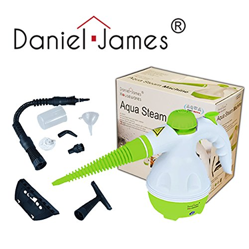 green-1000w-hand-held-steamer-steam-machine-windows-tiles-grout-oven-cleaner-cleaning-tool