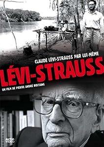 "Afficher ""Claude Lévi-Strauss"""