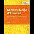 Softwaredesigndokumente - sinnvoller Einsatz im Projektalltag (shortcuts 90)
