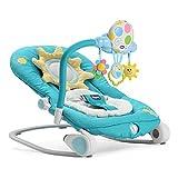 Chicco–Babysitter Balloon Turquoise 479282410