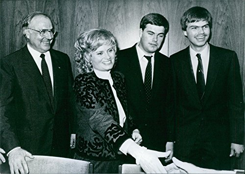 vintage-photo-of-hannelore-kohl-accepts-the-congratulations-of-the-cdu-csu-fraction-of-the-bundestag