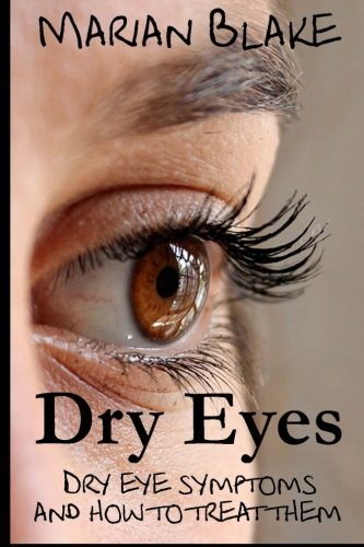 dry-eyes-dry-eye-symptoms-and-how-to-treat-them