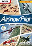 Cheapest Airshow Pilot (PC) on PC