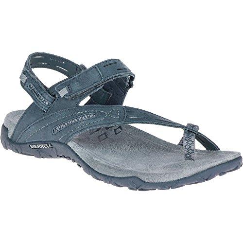 Bronx Bx1254 Bjaggerx Sandali con Cinturino alla Caviglia Donna I1f