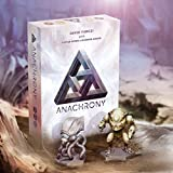 Asmodée - Anachrony (version française)