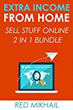 EXTRA INCOME FROM HOME (2016): Sell Stuff Online