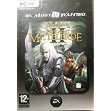 Herr der Ringe - Die Schlacht um Mittelerde 2 EA Most Wanted Pegi 12