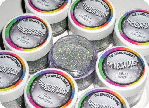rainbow-dust-colorant-alimentaire-briller-scintiller-glitter-pour-decoration-de-gateau-hologramme-ar