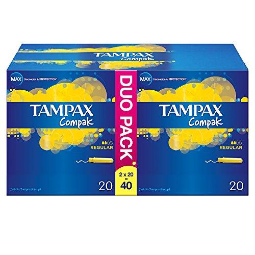 tampax-centraline-percorso-regolari-applicatori-tamponi-confezione-da-40
