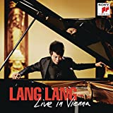 Lang Lang live in Vienna
