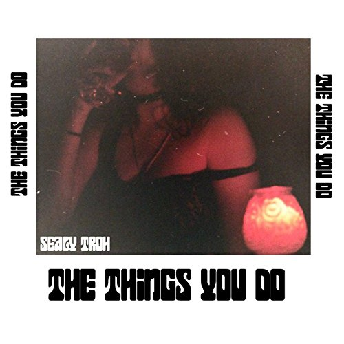the-things-you-do