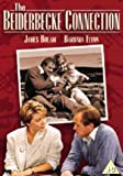 The Beiderbecke Connection [DVD] [1988]