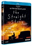 8-the-straight-story-una-historia-verdadera-blu-ray