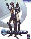 Pax Corpus