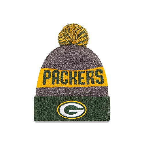green-bay-packers-new-era-2016-nfl-sideline-on-field-sport-knit-hat-hut-green-cuff