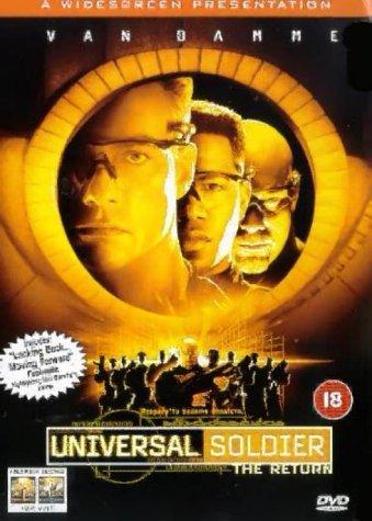 universal-soldier-the-return-dvd-1999