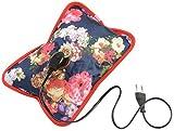 #2: Thermocare Gel Electric Warm Bag Multi Color(Auto Cut)