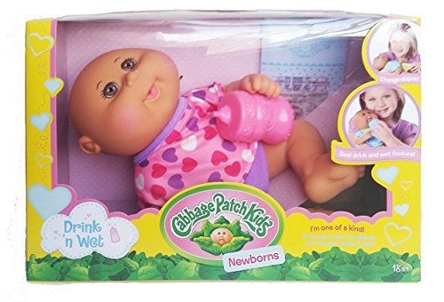 cabbage-patch-kids-bald-caucasian-girl-baby-doll-11