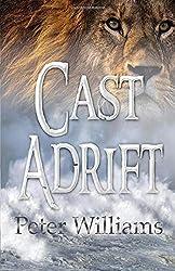 Cast Adrift (Frank Woolf)