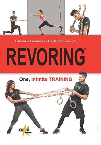 Revoring. One, infinite training