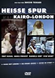Heisse Spur Kairo-London kostenlos online stream