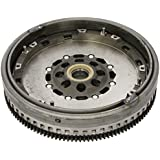 LuK 415 0294 10 Volant moteur