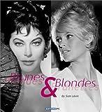 Image de Brunes & Blondes